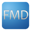 FMD Studio (Flow Mediated Dilatation)